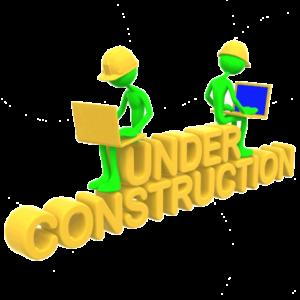 under_constr